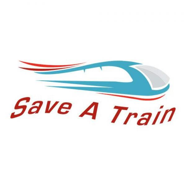 Save a Train The easiest way to save money on train ticket