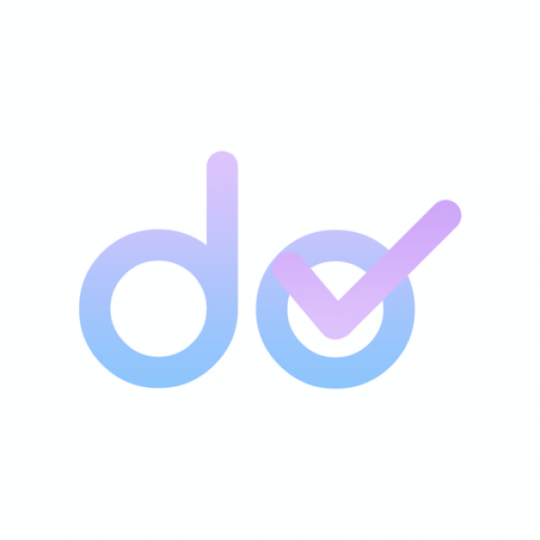 Todorant Smart todo app that tricks brain into completing tasks and feeling good about it