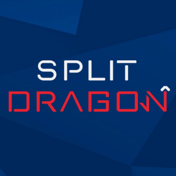 Split Dragon Split Dragon is software that helps Lazada and Shopee sellers grow their businesses