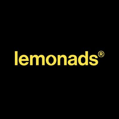 lemonads Best affiliate network for publishers, advertisers