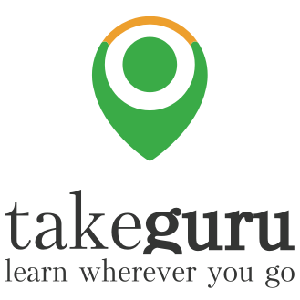 TakeGuru Marketplace for short term action sport courses wherever you travel.
