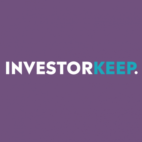 InvestorKeep Earn more, keep more, live more