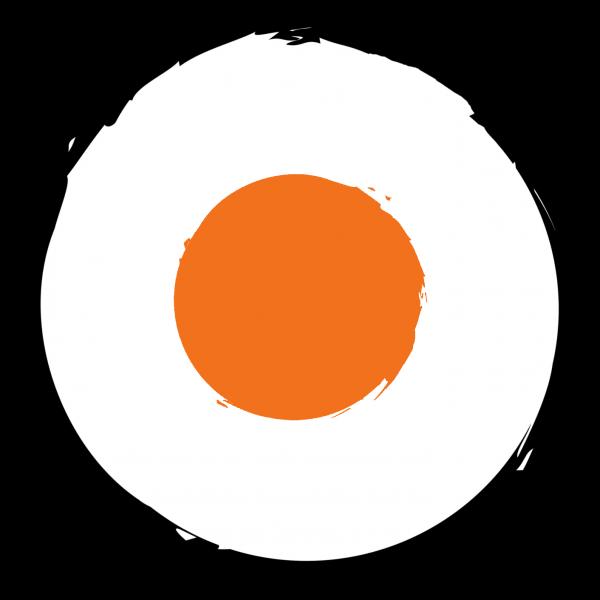 SushiStream