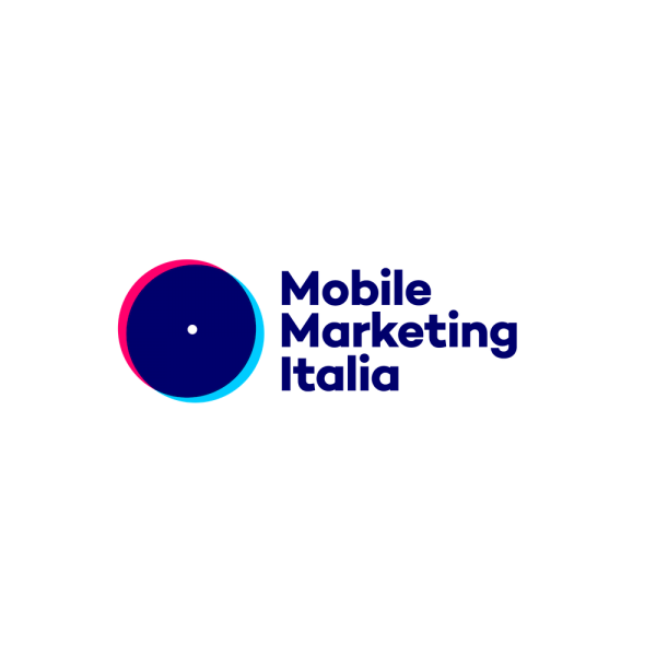 Mobile Marketing Italia