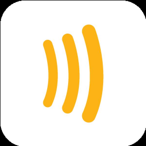 SpeechText.AI Domain-specific Speech Recongition Service