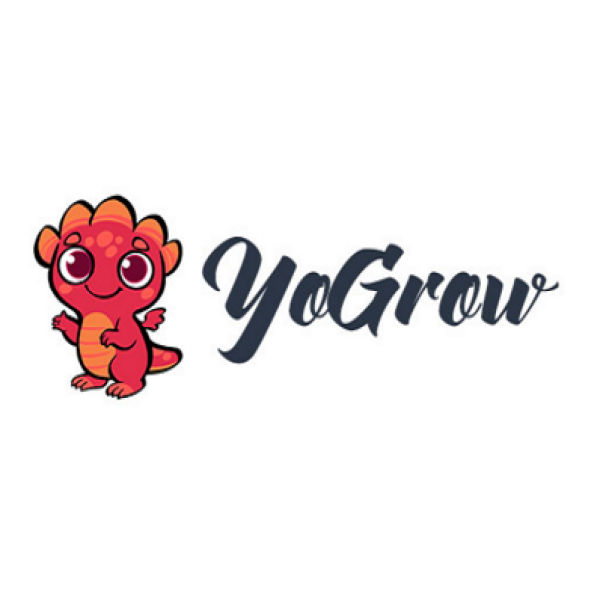 YoGrow Hire experts for your ECommerce store and track performance.