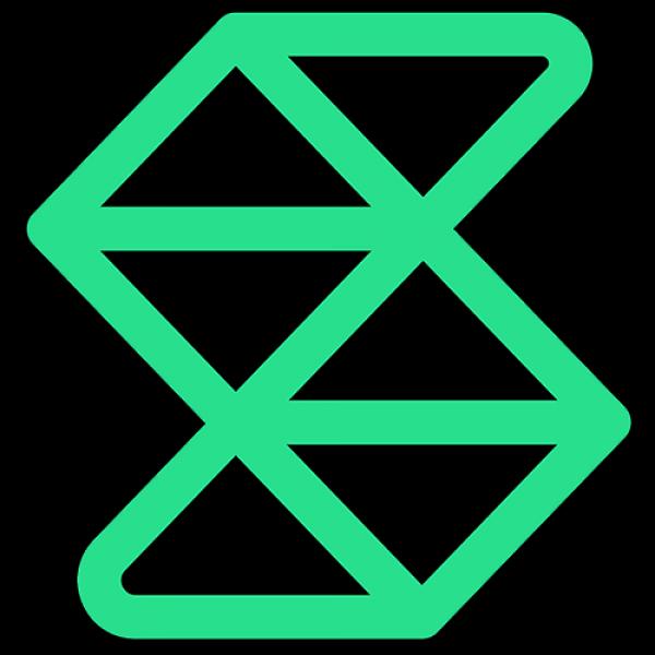 The StartupVC B2B Company Builder
