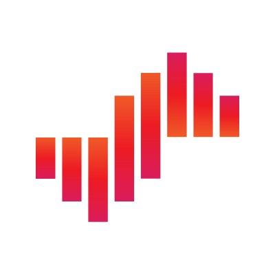 SoundJam