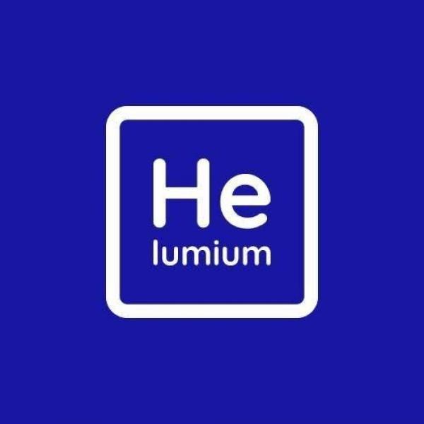 Helumium Helumium - eCommerce conversion kit for UX designers, product managers, marketers, eCommerce business