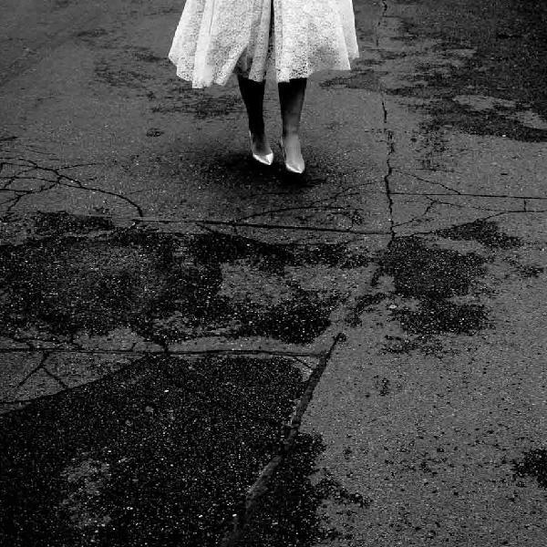 Spree-Liebe Hochzeitsfotografie Wedding photographers Berlin