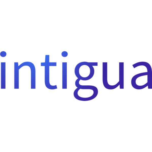 Intigua Centrally manage & troubleshoot server tool agents at scale