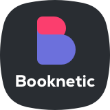 Booknetic WordPress Appointment Booking and Scheduling system