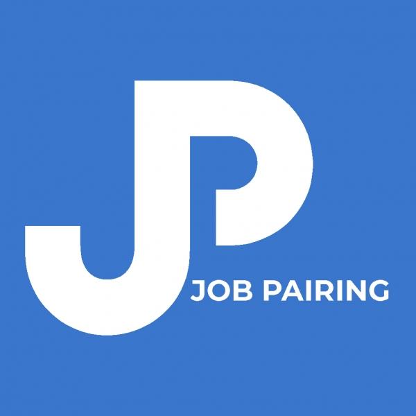 Jobpairing.com