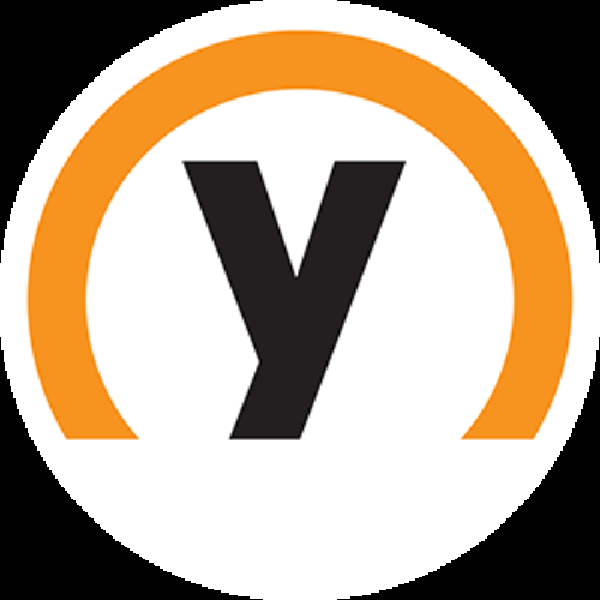 Ymage Digital content agency