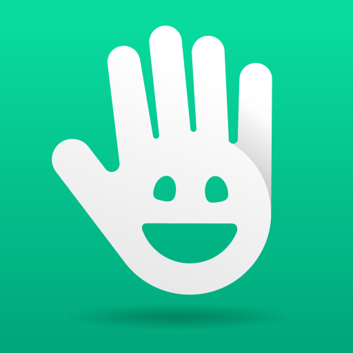 Tap My Back Boost your workplace motivation with a simple employee recognition software!
