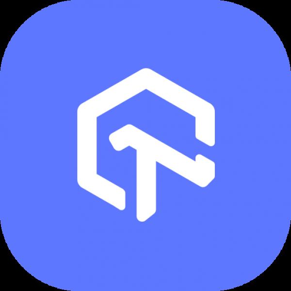 LT Browser Developer friendly, faster responsive testing