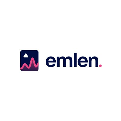 emlen Leverage existing content to maximize engagement.