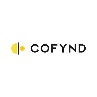 CoFynd