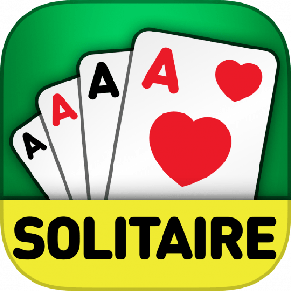 Online Solitaire Play solitaire, spider and freecell for free
