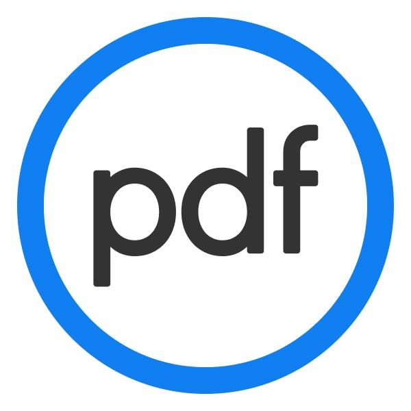 PDF Remote