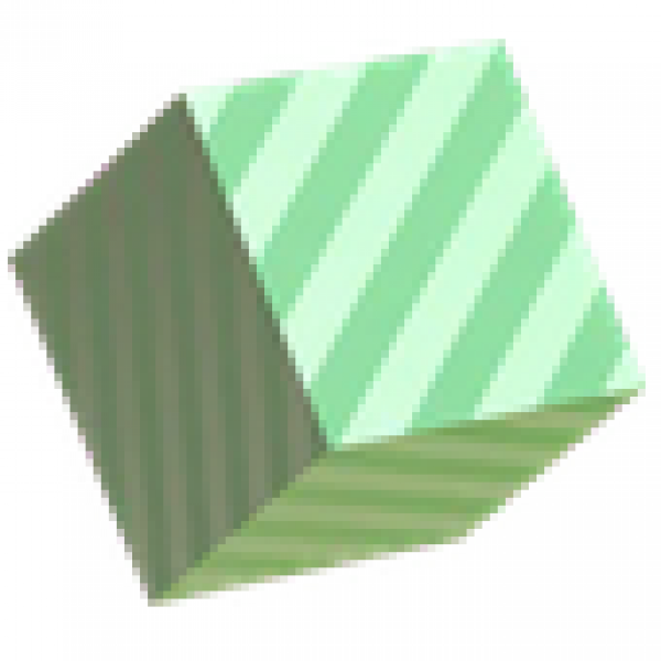 GreenPixel Unlimited design request. One flat rate. It is like Netflix for your design needs.