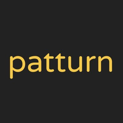 Patturn A platform eCommerce businesses use to manage and sell customer returns.