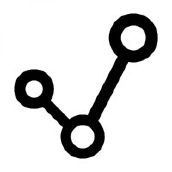 VerifyShare