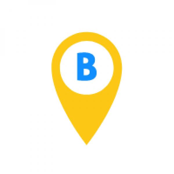 flyBARBARA.com