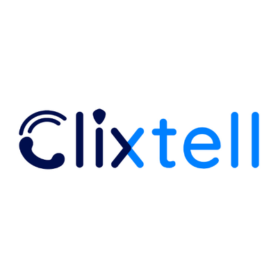 Clixtell AdWords Click Fraud Detection & Protection Services    Analytics & Call Tracking Services