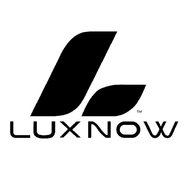 LUXnow Luxury on Demand