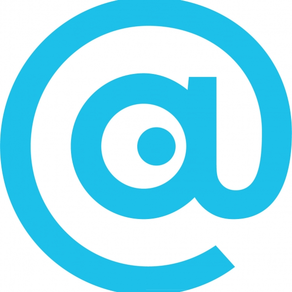 Chamaileon.io Email design platform for teams of all sizes