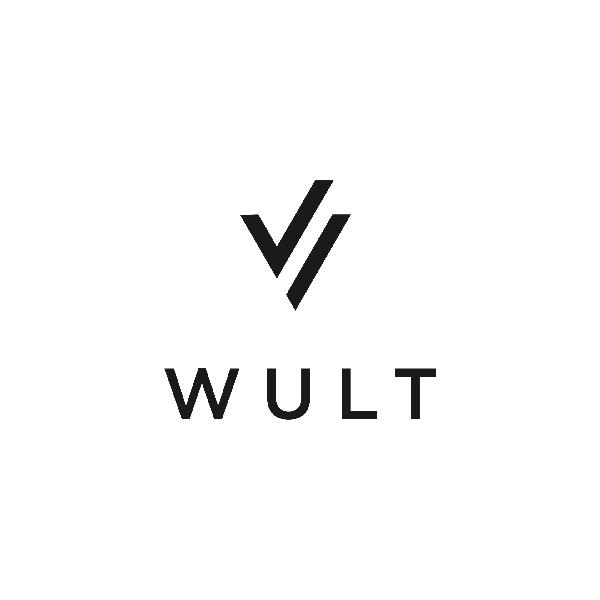 Wult Accessible self serve data governance