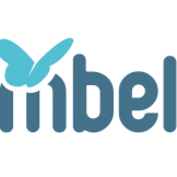 Nimbella The simplest way to build and run serverless applications