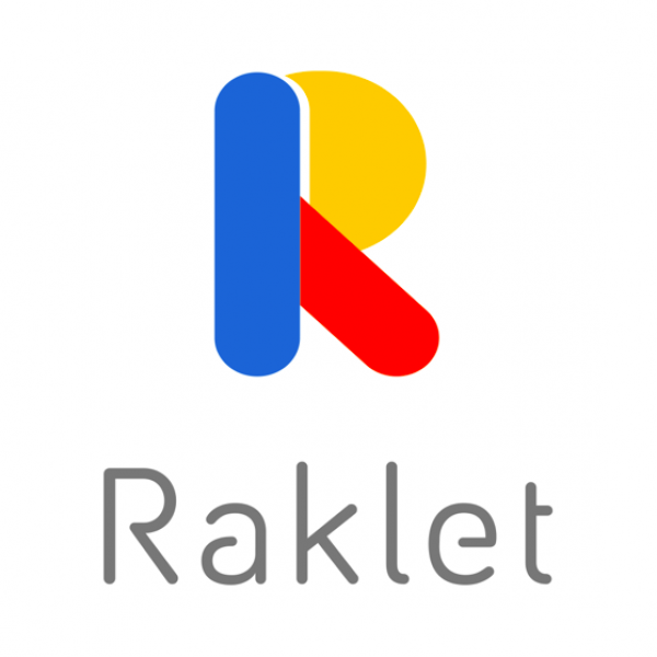 Raklet A new and better way to manage contacts, messages and payment