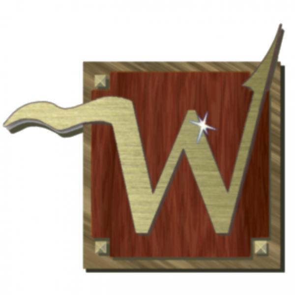 WbSrch