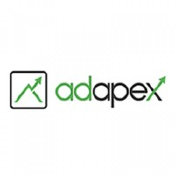 Adapex LLC Take your revenues to the top