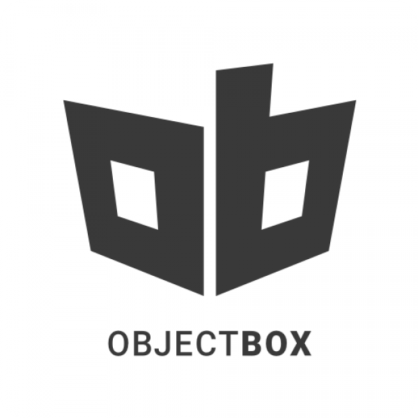 ObjectBox ObjectBox empowers Edge Computing in IoT and Mobile with a high performance edge database and data synchronization solution.