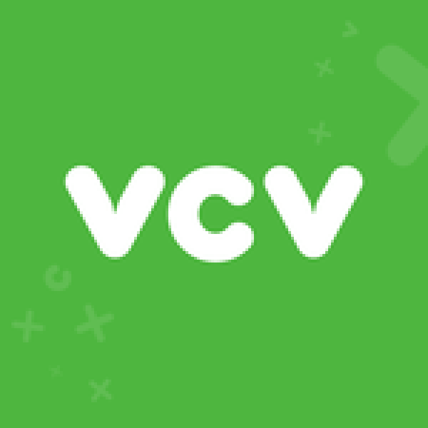 VCV VCV is an AI-powered platform that helps companies hire more ethically, smarter and faster