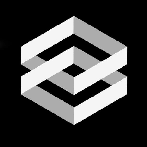 Greg Solutions DevOps & blockchain partner