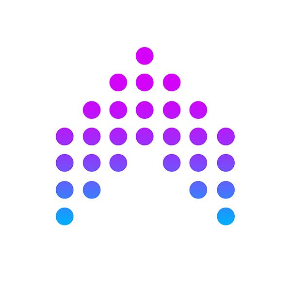 Jepto Operational Automation For Digital Marketing Agencies