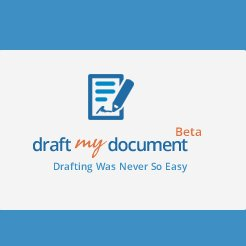 Draft My Document