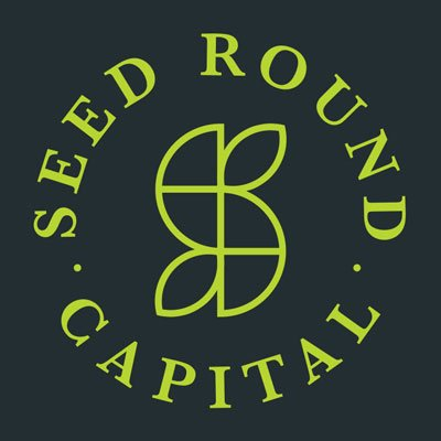 Seed Round Capital Houston-Based Tech Startup Program - Seed Round Capital
