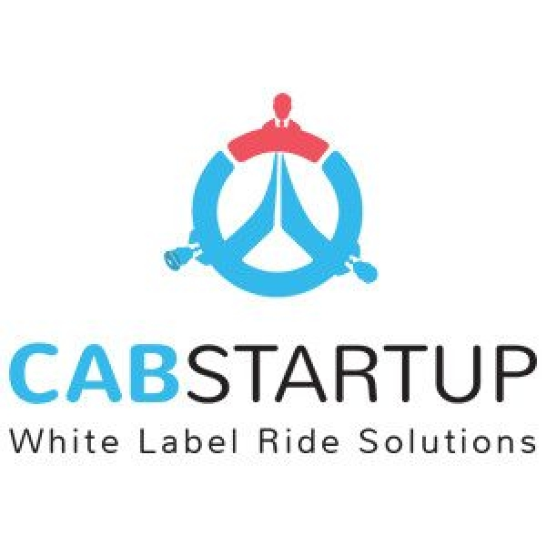 Cabstartup White Label Ride Solutions