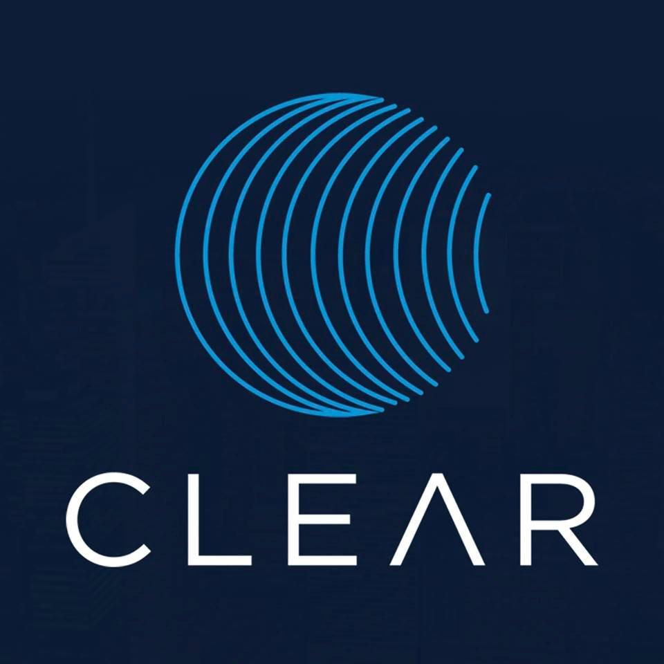 CLEΛR Inc