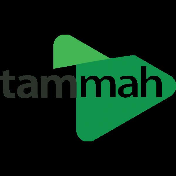 Tammah Online Video Sharing Platform