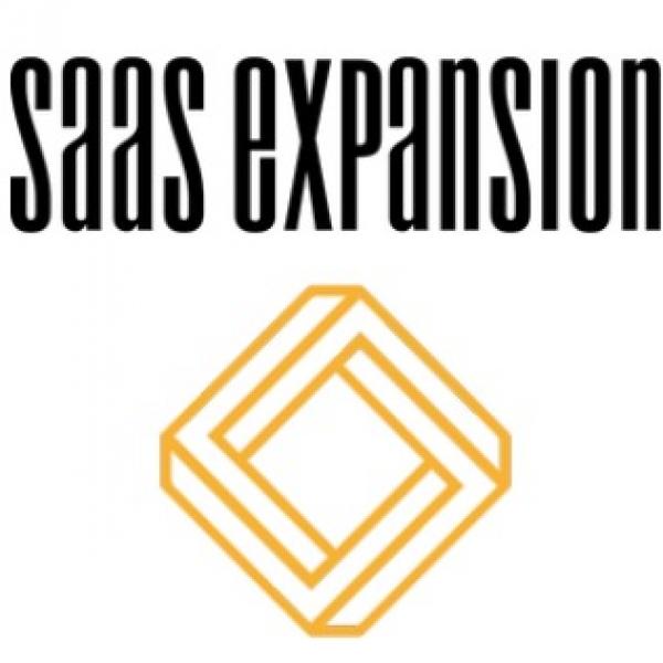 SaaS expansion