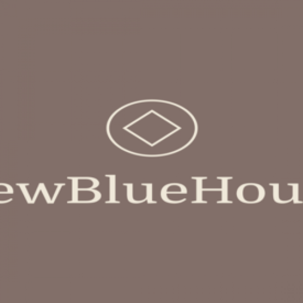 NewBlueHouse The short term goal is to onboard customers and partners and the long term goal is to build amazing content that helps the customer choose which product is right for them.