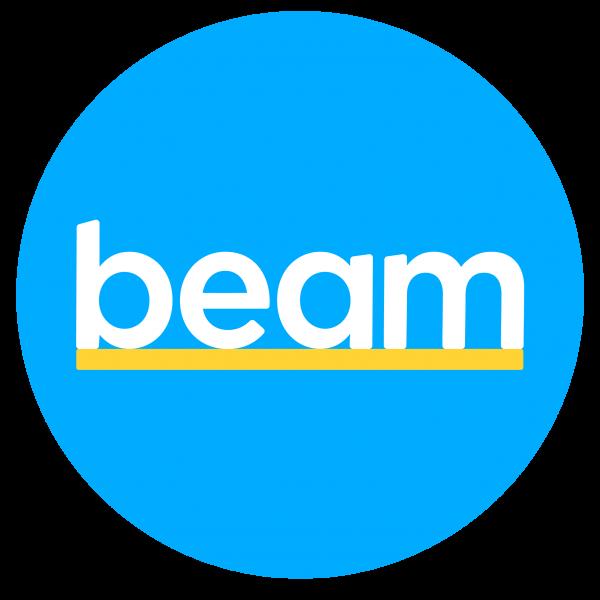 Beam Be Amazing