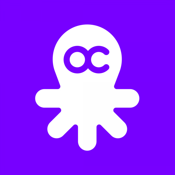 Octopus.do Visual Sitemap Builder