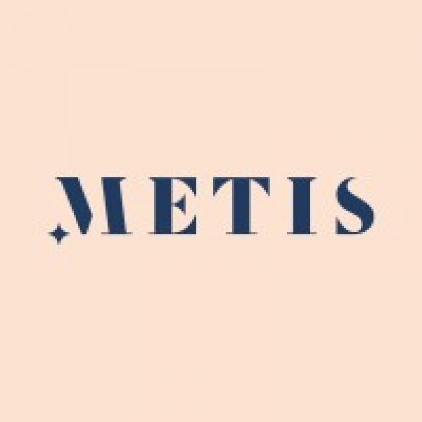 Metis Metis is a new way of conducting customer and employee research that finally offers a unique competitive edge in a crowded market.